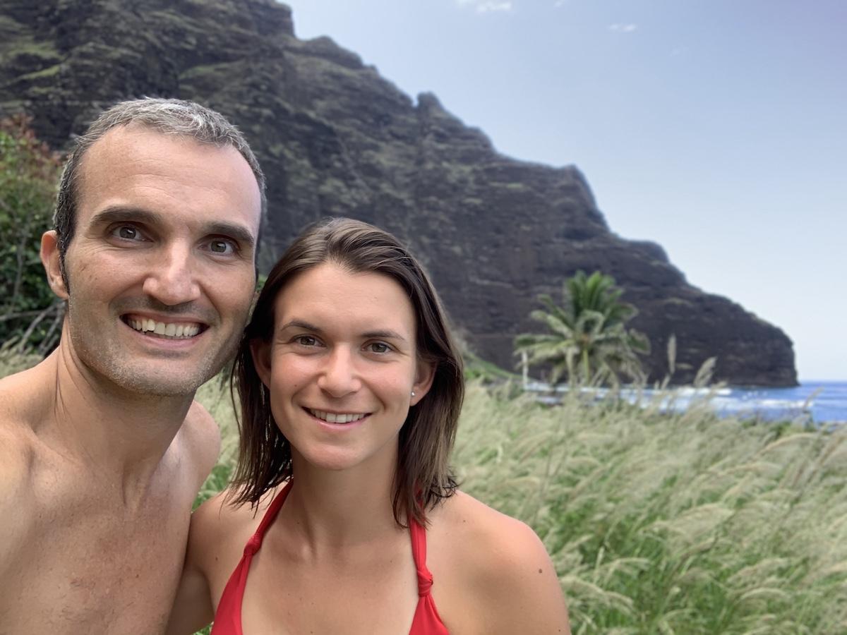 excursion kauai goblueadventure