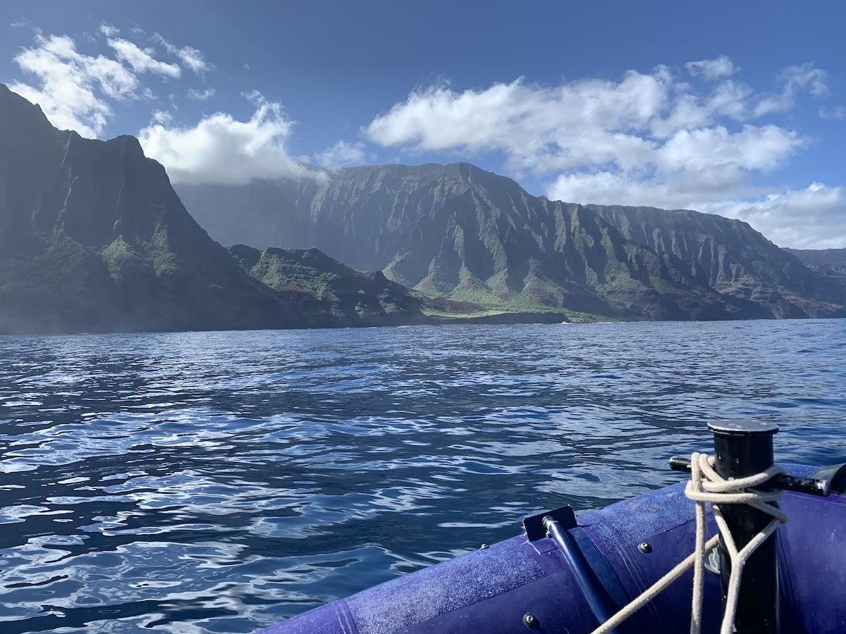 goblueadventures kauai hawaii